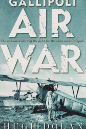 Gallipoli Air War